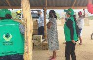 Icbf sigue fortaleciendo el componente nutricional en comunidades étnicas de La Guajira