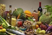 Cómo comer bien después de un ataque cardíaco