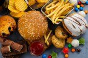 ¿Tienes adicción a los carbohidratos?
