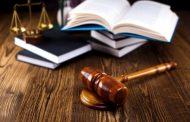 Regulación de consultorios jurídicos impulsaría el uso de la tecnología para la prestación del servicio