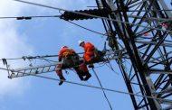 """""""Estamos listos para recibir a los nuevos operadores de energía"""": Minminas"""
