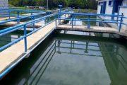 Gobierno Nacional realizó primer giro por más de $ 900 millones para subsidio directo a acueductos rurales