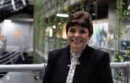 Grupo EPM designa a Blanca Liliana Ruiz como gerente de Afinia