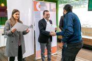 Certificatón del Sena ofrece 30.000 cupos para validar competencias laborales