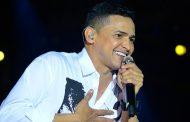 Cuatro vallenatos, nominados a los Grammy Latinos, categoría Cumbia-Vallenato