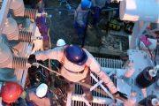 Electricaribe realizará trabajos en Subestaciones La Paz y Manaure