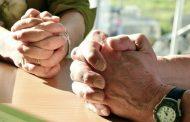 Este sábado en Valledupar habrá Día de Oración por la salud