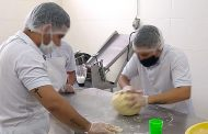 Icbf promueve reactivación de proyectos productivos de adolescentes de Responsabilidad Penal en el Cesar