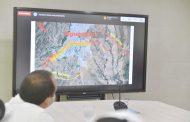 La importancia del puerto multimodal en Gamarra para conectar al Cesar con el interior del país