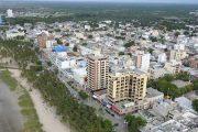 Colombia ya cuenta con once Áreas de Desarrollo Naranja (ADN)