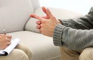 ¿Cuándo conviene pensar en la psicoterapia?