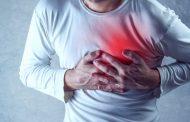 Cuatro consejos para cuidar tu corazón si tienes una enfermedad coronaria