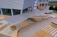 Detectan 5 hallazgos fiscales por $ 41.384 millones en proyectos de regalías en La Guajira