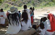 Icbf beneficiará más de 17.000 familias a través del programa Territorios Étnicos con Bienestar