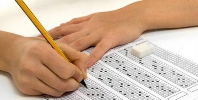 Icfes publica cronograma de pruebas Saber 11 Calendario B, Pre Saber y Validantes 2020