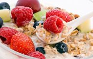 Cómo controlar la diabetes con el desayuno diario
