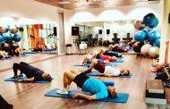 Cómo perder peso con ejercicios cortos de alta intensidad