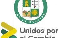Se modifica el cronograma de la convocatoria del Consejo Departamental de Cultura de La Guajira