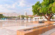 Suspenden a exsecretario general de la alcaldía de Valledupar por irregularidades en contrato para la renovación de la Plaza Alfonso López