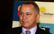 Imputados exalcalde Socarrás, una funcionaria de su administración y un contratista por presuntas irregularidades en el PAE 2014