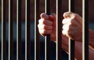 Cárcel para alias 5.5, señalado máximo cabecilla de 'Los Pachenca'