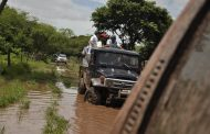 Estas son las recomendaciones ante posible paso de tormenta tropical y temporada de lluvias en el Cesar