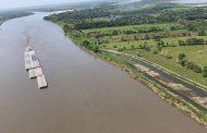 Procurador respalda proyecto para la inclusión del río Magdalena en la lista de patrimonio mundial de la Unesco