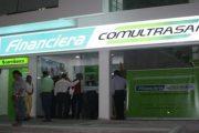 Cesar, dentro de los departamentos donde llegan corresponsales bancarios operados por cooperativas financieras