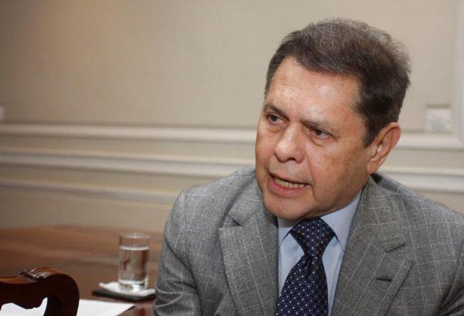 España frena extradición de Carlos Mattos a Colombia