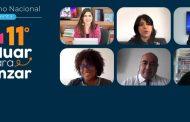 El MinEducación y el Icfes anuncian la estrategia para reforzar procesos de aprendizaje