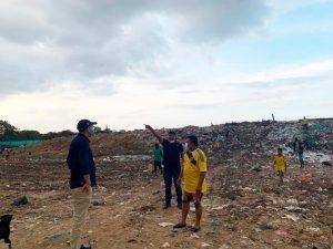 Conminan a Distrito de Riohacha a tomar medidas para el manejo de residuos sólidos