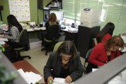 A sanción presidencial la extensión del Programa de Apoyo al Empleo Formal