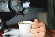 Consumir café, ¿baja el riesgo de diabetes?