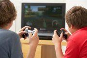 ¿Cuál es el riesgo real de los videojuegos?