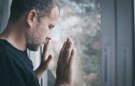 El dolor emocional, ¿tarda más en sanar que el físico?