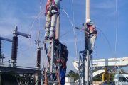 El domingo, Afinia y Transelca ejecutarán trabajos de mantenimiento en subestaciones