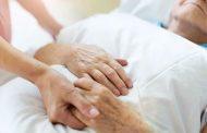 Más muertes por demencia a causa de la pandemia