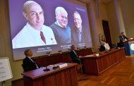 Científicos que ayudaron a identificar hepatitis C ganan Premio Nobel de Medicina 2020
