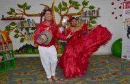 Comfacesar realizará IV Festival Intercolegial de Danzas Folclóricas del Caribe en Parejas