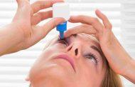 Échales un ojo a estos remedios para la conjuntivitis