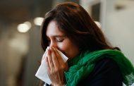Resfrío común y medicamentos de venta libre