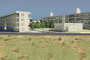Adjudican construcción de la Policía Metropolitana de Valledupar