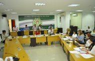 Se abrió convocatoria para elegir Secretario General de la Asamblea del Cesar para el 2021