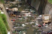 El llamado de Minsalud para el buen manejo de residuos durante la ola invernal