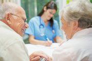 Qué es y cómo se previene la demencia vascular