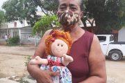 Afinia realiza alianzas de formación para madres cabeza de hogar en Valledupar