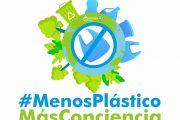 Se inicia campaña para disminuir uso de plástico en el Cesar