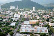 Las ventas de vivienda se dispararon en el Cesar, según Camacol