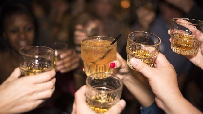 Las recomendaciones de Minsalud para el consumo de alcohol en festividades