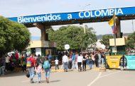Colombia cuenta con el Observatorio Nacional de Migración y Salud